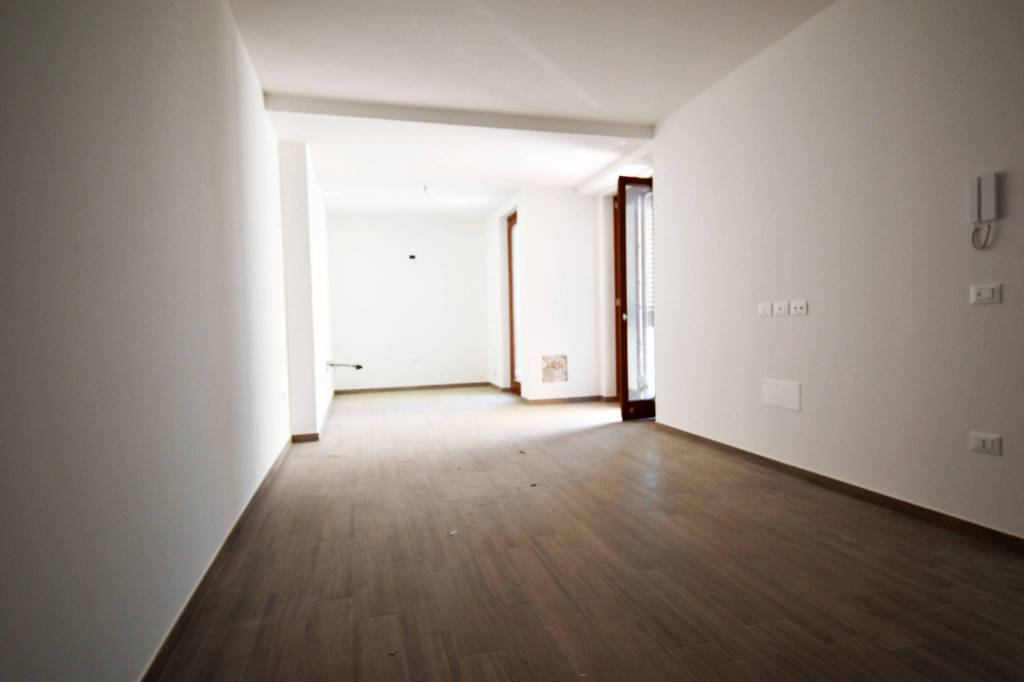 Nereto (TE) Centralissimo appartamento di nuova costruzione