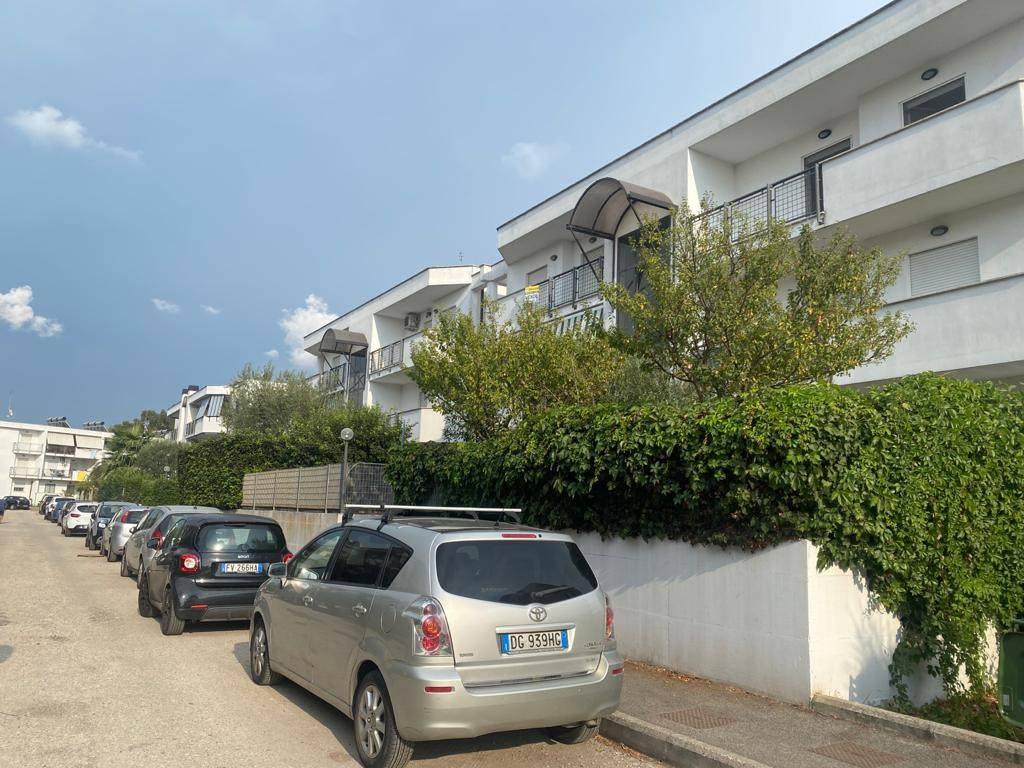Appartamento in vendita a Nettuno, 3 locali, prezzo € 124.000   PortaleAgenzieImmobiliari.it