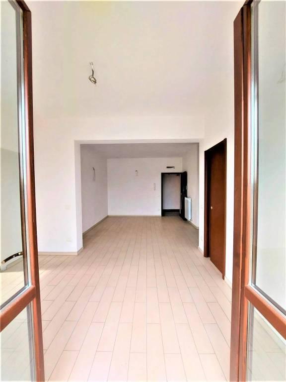 Appartamento in Vendita a Cadeo: 4 locali, 109 mq