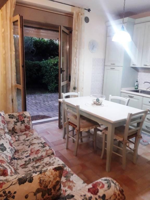 Appartamento in vendita a Spoleto, 2 locali, prezzo € 88.000   PortaleAgenzieImmobiliari.it