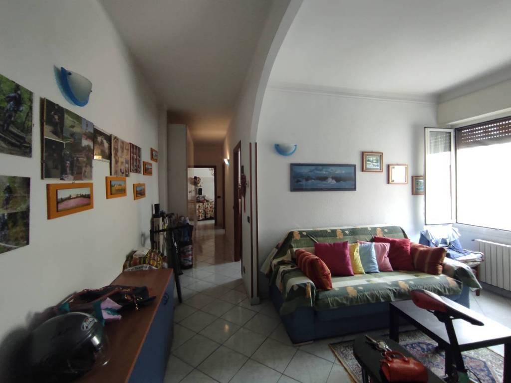 Appartamento in vendita a SanRemo, 2 locali, prezzo € 165.000 | PortaleAgenzieImmobiliari.it