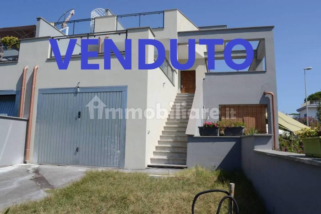 Appartamento in vendita a Anzio, 3 locali, prezzo € 195.000 | PortaleAgenzieImmobiliari.it