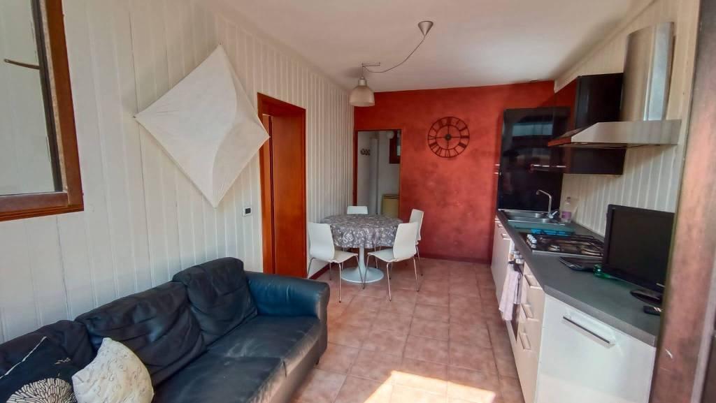 Appartamento in vendita a Venezia, 3 locali, prezzo € 260.000 | PortaleAgenzieImmobiliari.it