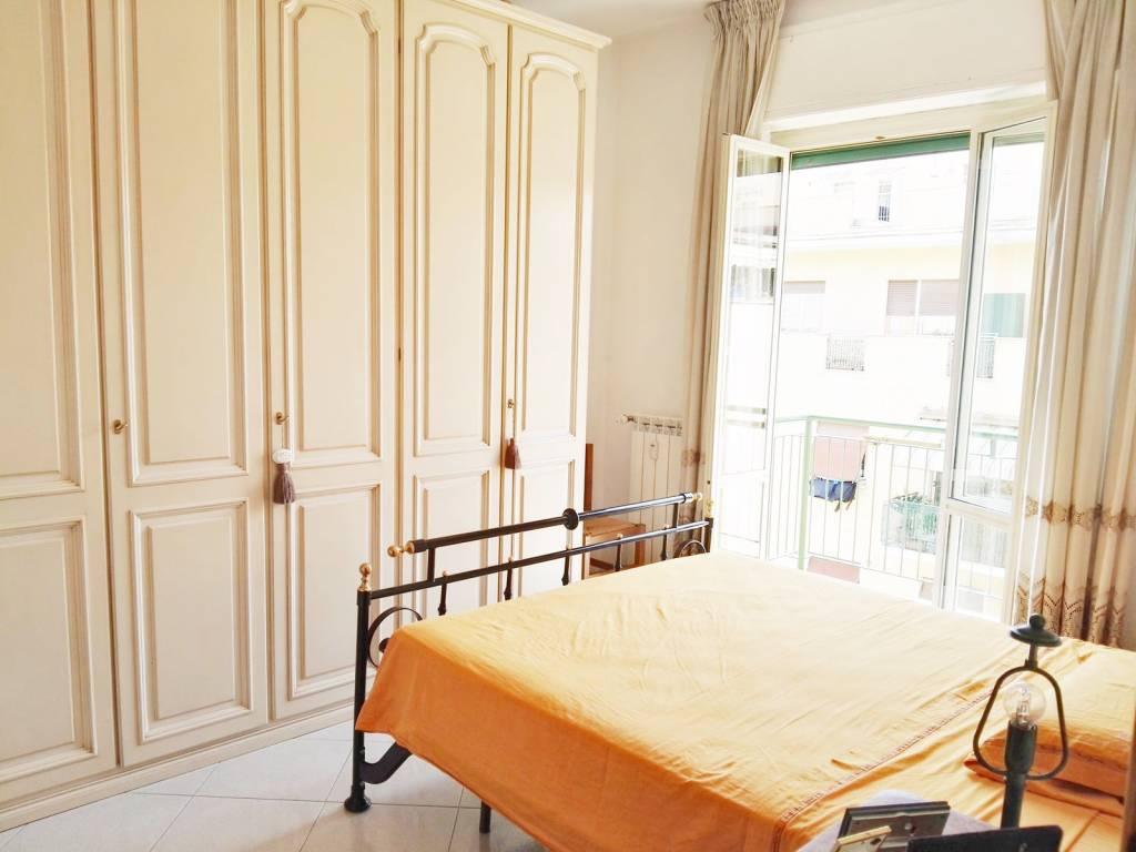 Appartamento in affitto a Roma, 2 locali, zona Zona: 10 . Pigneto, Largo Preneste, prezzo € 800   CambioCasa.it