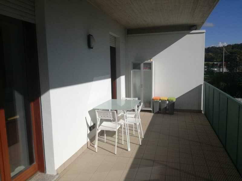 Appartamento in vendita a Valbrembo, 3 locali, prezzo € 185.000 | PortaleAgenzieImmobiliari.it