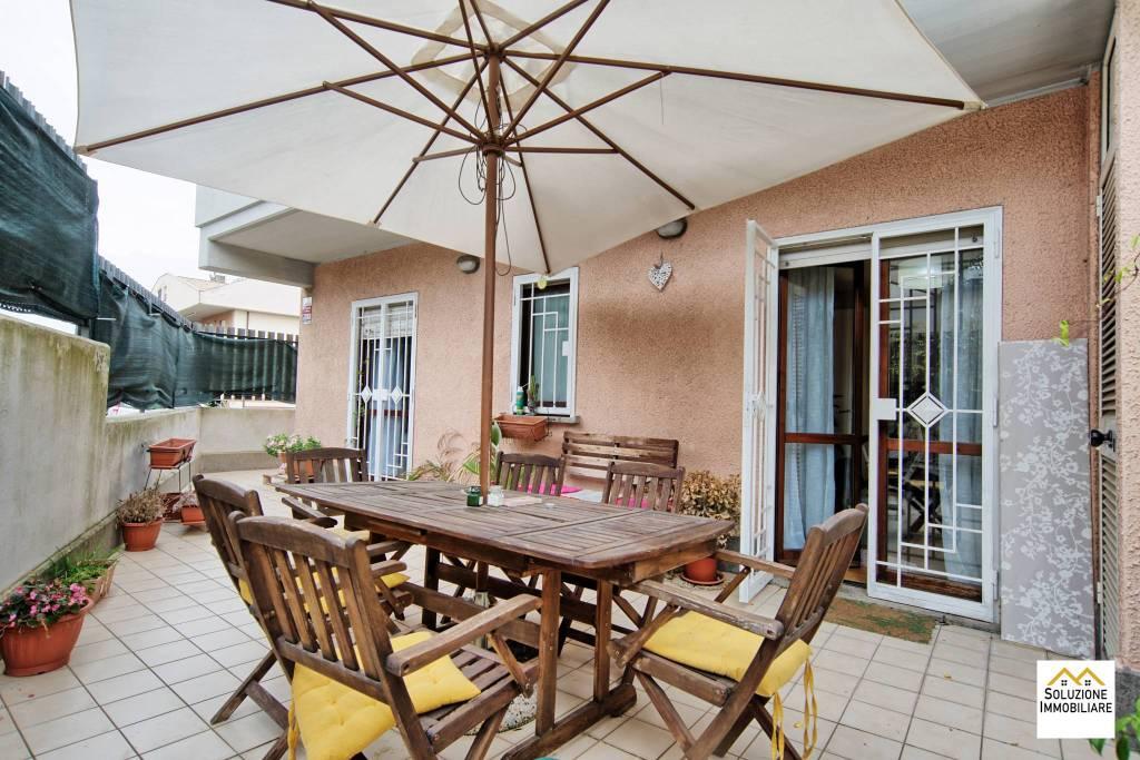 Appartamento in vendita a Albano Laziale, 2 locali, prezzo € 119.000 | PortaleAgenzieImmobiliari.it