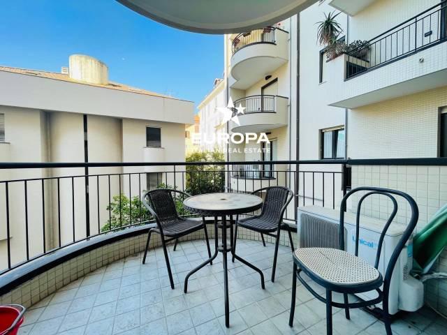 Appartamento in Affitto a San Remo Centro: 2 locali, 60 mq
