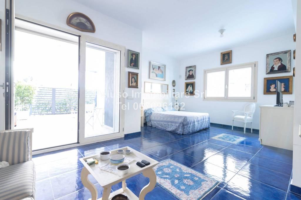 Appartamento in vendita a Roma, 2 locali, zona Zona: 19 . Colombo, Garbatella, Navigatori, Omboni, prezzo € 375.000 | CambioCasa.it