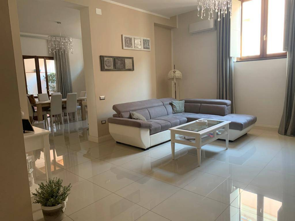 Appartamento in vendita a Nocera Inferiore, 3 locali, prezzo € 255.000   PortaleAgenzieImmobiliari.it