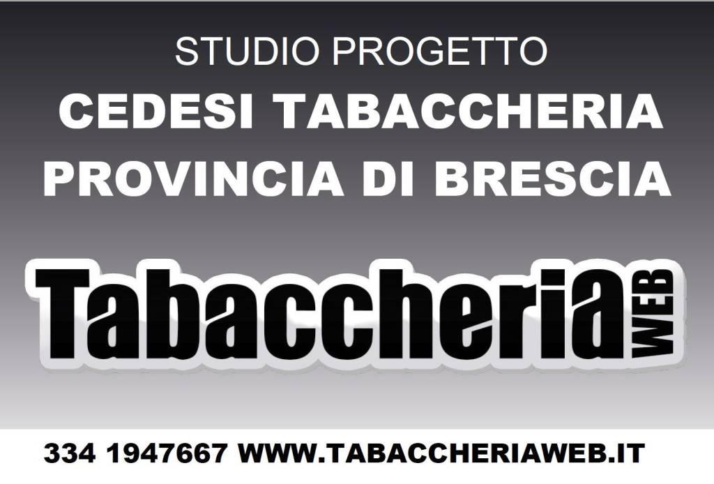 Tabacchi / Ricevitoria in vendita a Erbusco, 3 locali, prezzo € 250.000 | CambioCasa.it