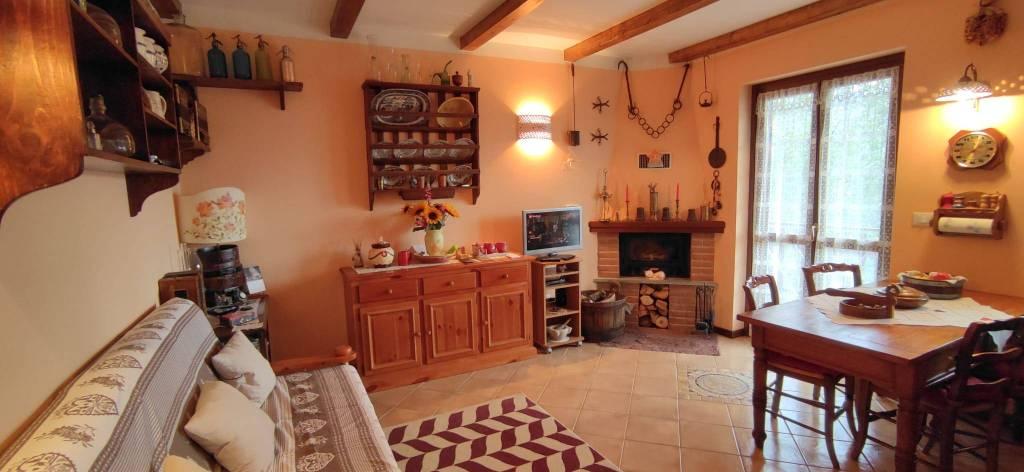 Appartamento in vendita a Roburent, 9999 locali, prezzo € 116.000 | PortaleAgenzieImmobiliari.it