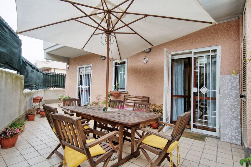 Appartamento in vendita a Albano Laziale, 3 locali, prezzo € 255.000 | PortaleAgenzieImmobiliari.it