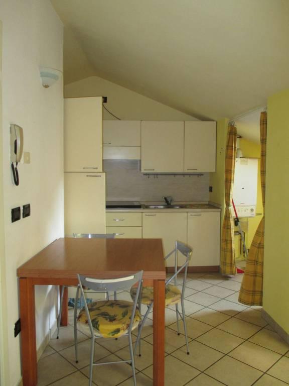 Appartamento in affitto a Sarezzo, 3 locali, prezzo € 470   PortaleAgenzieImmobiliari.it