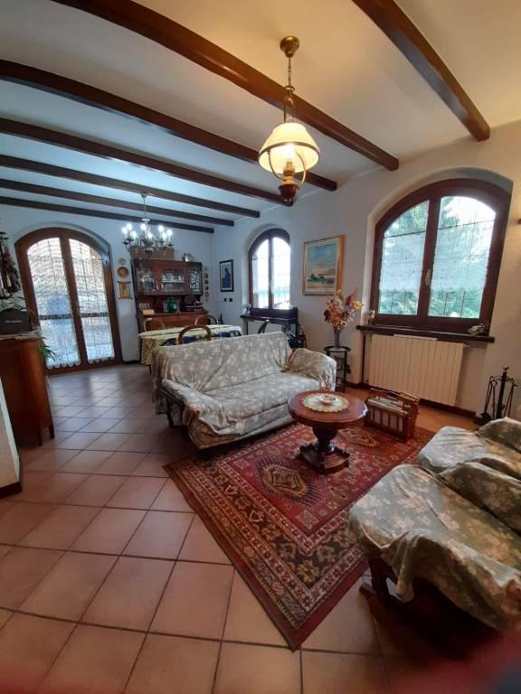 Appartamento in vendita a Roburent, 4 locali, prezzo € 190.000 | PortaleAgenzieImmobiliari.it