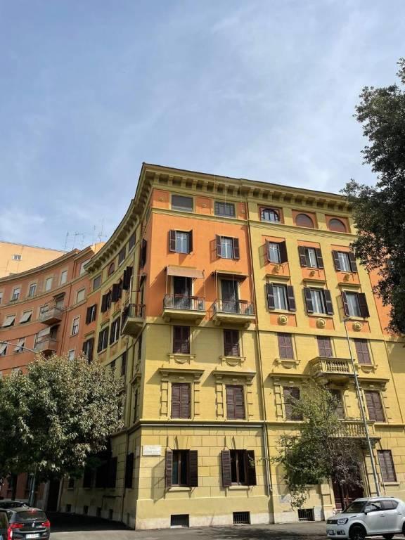 Appartamento in vendita a Roma, 3 locali, zona Zona: 29 . Balduina, Montemario, Sant'Onofrio, Trionfale, Camilluccia, Cortina d'Ampezzo, prezzo € 540.000 | CambioCasa.it