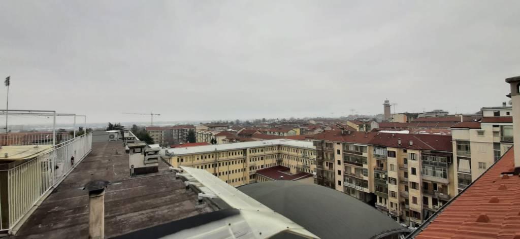 Appartamento in vendita a Cuneo, 2 locali, prezzo € 145.000 | PortaleAgenzieImmobiliari.it