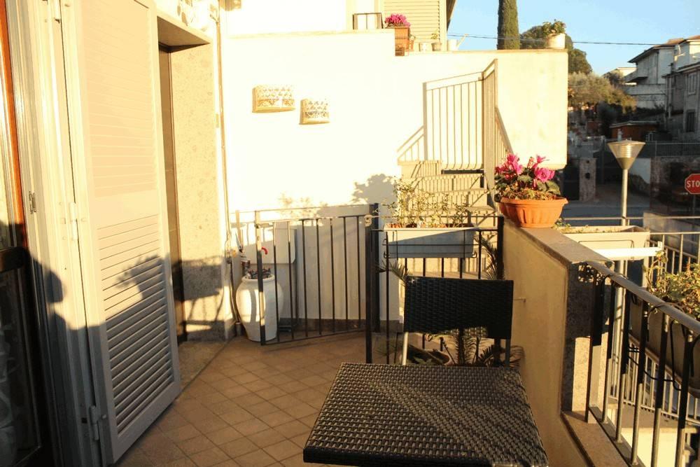 Appartamento in vendita a Aprilia, 3 locali, prezzo € 148.000 | PortaleAgenzieImmobiliari.it