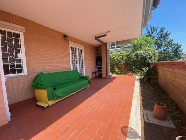 Appartamento in vendita a Roma, 3 locali, zona Zona: 27 . Aurelio - Boccea, prezzo € 320.000 | CambioCasa.it