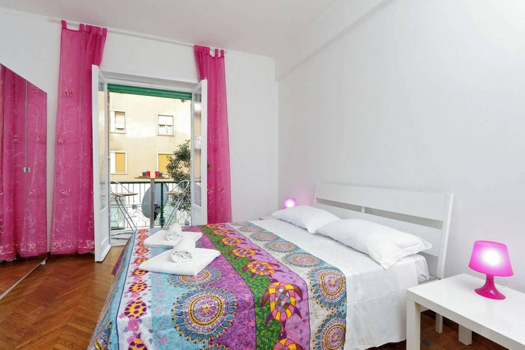 Appartamento in vendita a Roma, 3 locali, zona Zona: 14 . San Giovanni, Re di Roma, P.ta Metronia, prezzo € 335.000 | CambioCasa.it