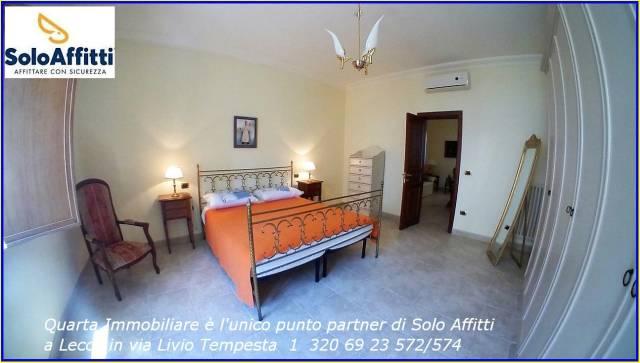 Bilocale Lecce Corso Vittorio Emanuele Ii 8