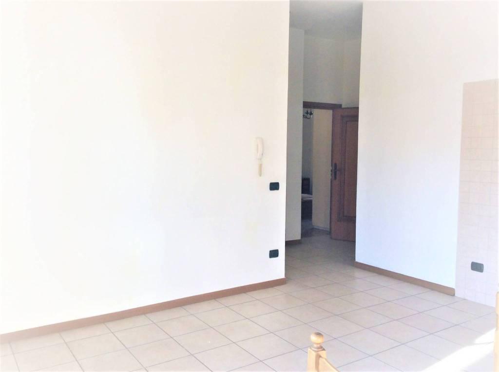 Appartamento in Vendita a Rimini Centro: 3 locali, 76 mq