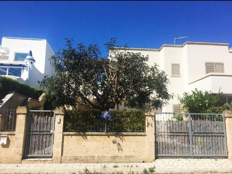 Villa a Schiera in affitto a Nardò, 3 locali, prezzo € 600   CambioCasa.it