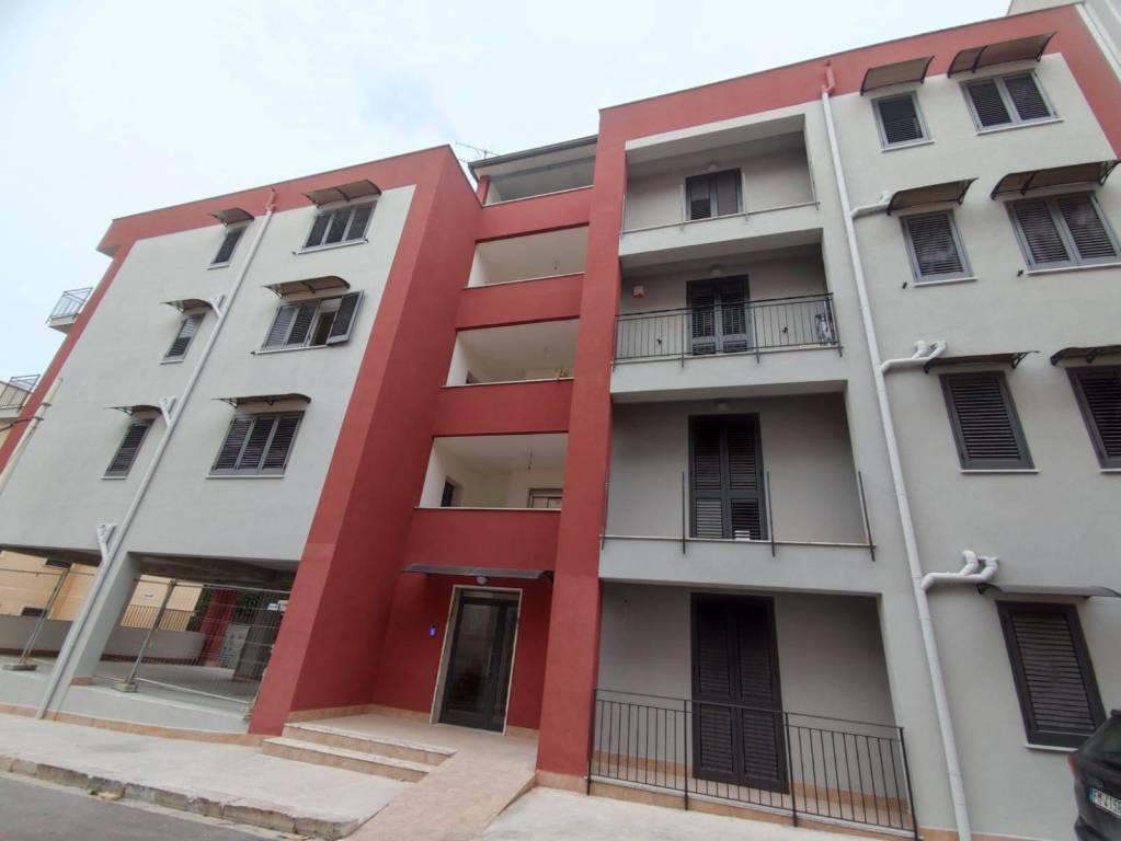 Appartamento in vendita Rif. 9053053