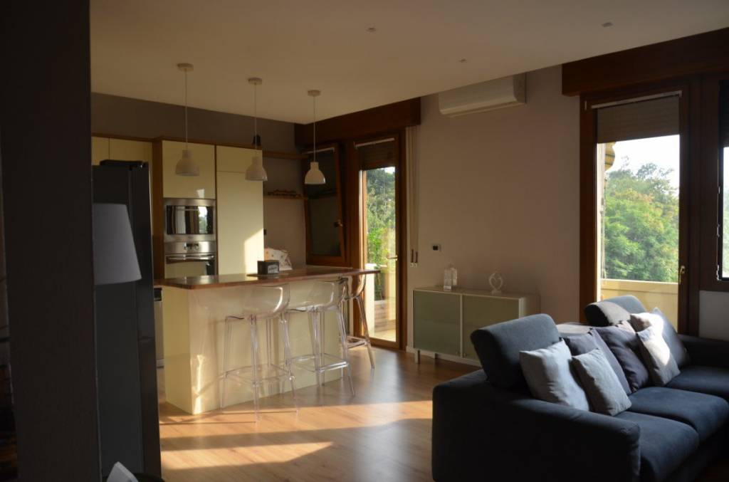 Appartamento in vendita a San Lazzaro di Savena, 4 locali, prezzo € 225.000 | PortaleAgenzieImmobiliari.it