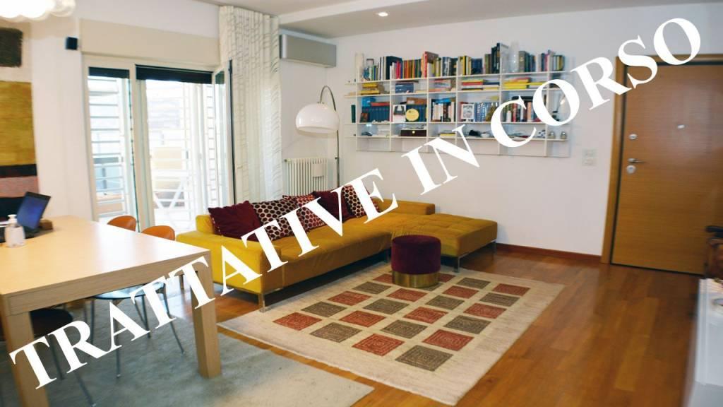Appartamento in vendita a Bitritto, 4 locali, prezzo € 255.000   PortaleAgenzieImmobiliari.it