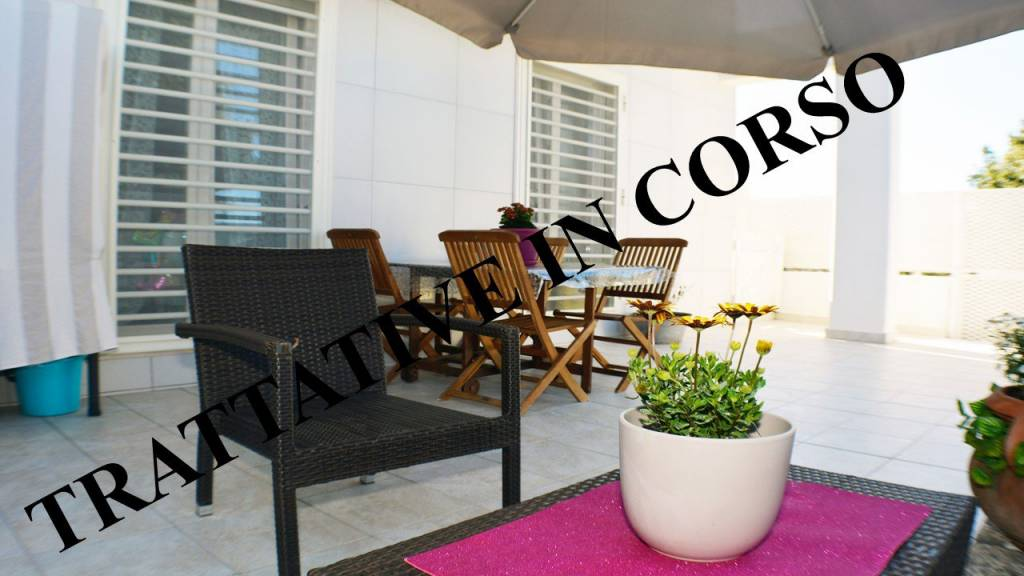 Appartamento in vendita a Bitritto, 3 locali, prezzo € 200.000   PortaleAgenzieImmobiliari.it