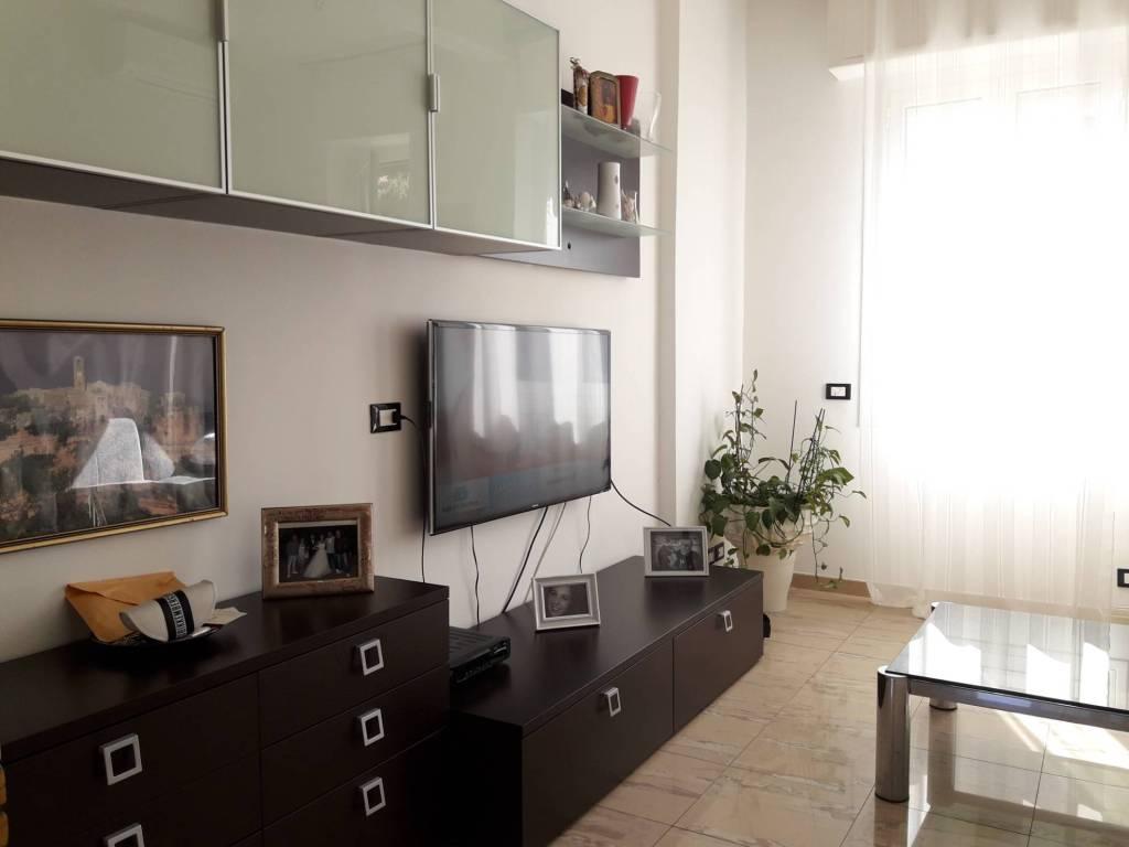 Appartamento in vendita a Bordighera, 3 locali, prezzo € 175.000   PortaleAgenzieImmobiliari.it
