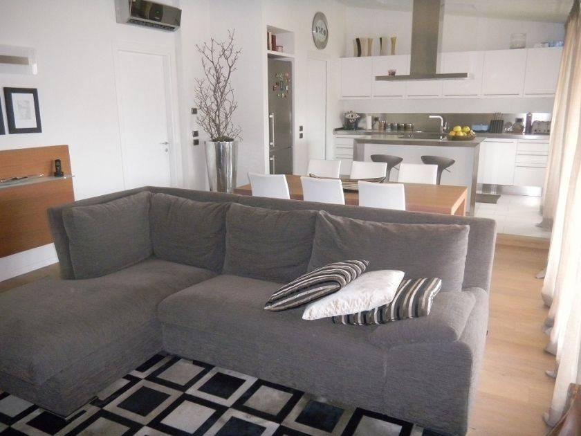 Appartamento in vendita a Terrasini, 2 locali, prezzo € 105.000 | CambioCasa.it