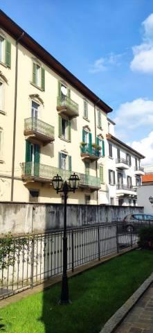 Appartamento a Bergamo (Bergamo) in Vendita
