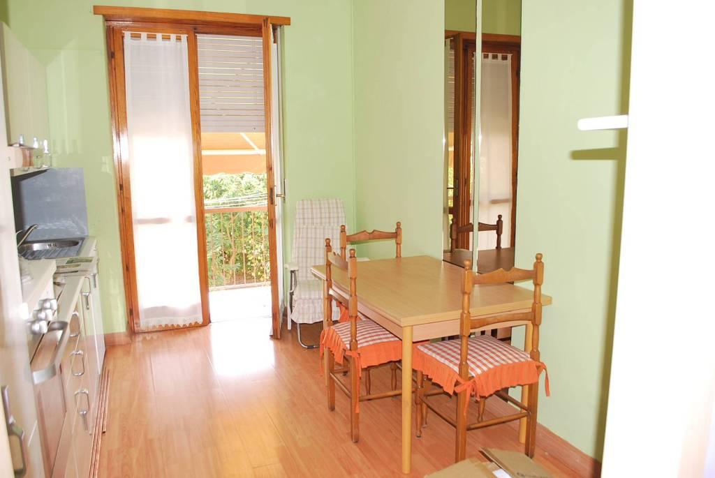 Appartamento in affitto a Diano d'Alba, 2 locali, prezzo € 380 | CambioCasa.it