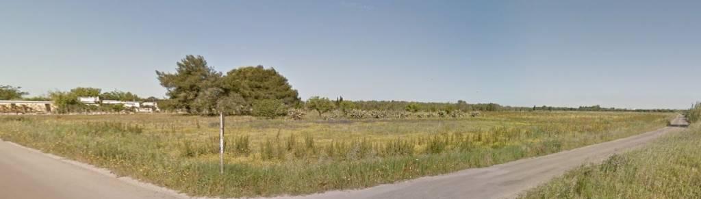 Terreno Agricolo in vendita a Veglie, 9999 locali, prezzo € 95.000 | CambioCasa.it