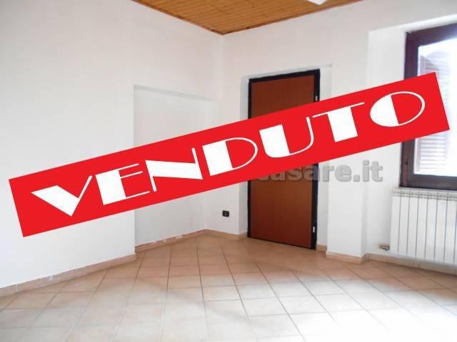 Appartamento in vendita a Dairago, 2 locali, prezzo € 52.000 | PortaleAgenzieImmobiliari.it
