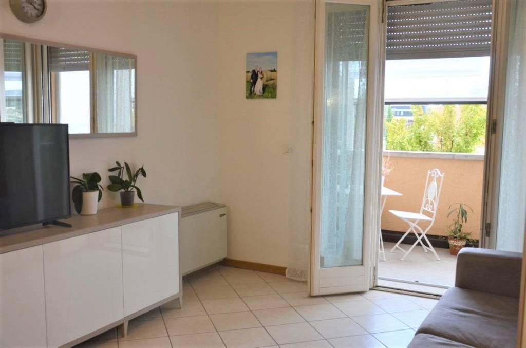 Appartamento in vendita a San Lazzaro di Savena, 1 locali, prezzo € 175.000 | PortaleAgenzieImmobiliari.it