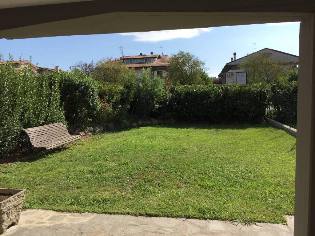 Appartamento in Vendita a Pontedera Semicentro: 5 locali, 180 mq