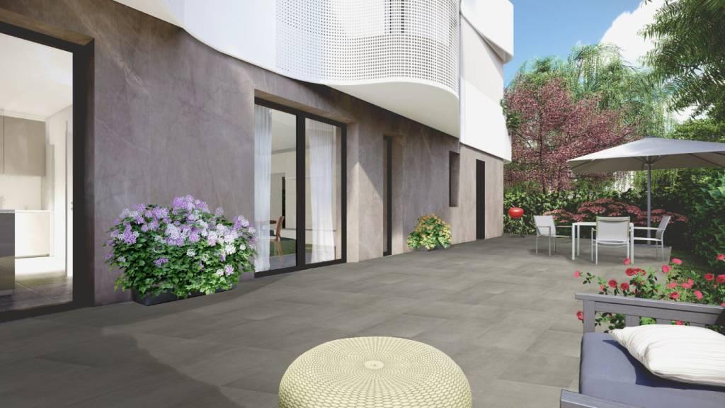 Appartamento in vendita a San Lazzaro di Savena, 2 locali, prezzo € 270.000 | PortaleAgenzieImmobiliari.it