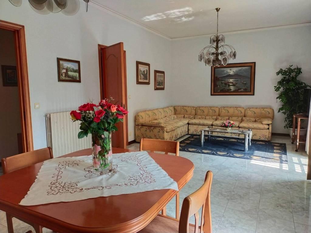 Appartamento in vendita a San Gregorio di Catania, 5 locali, prezzo € 140.000 | PortaleAgenzieImmobiliari.it