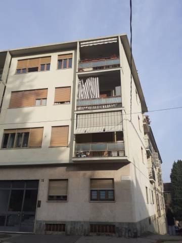 Appartamento in Affitto a Torino Periferia Est: 2 locali, 50 mq