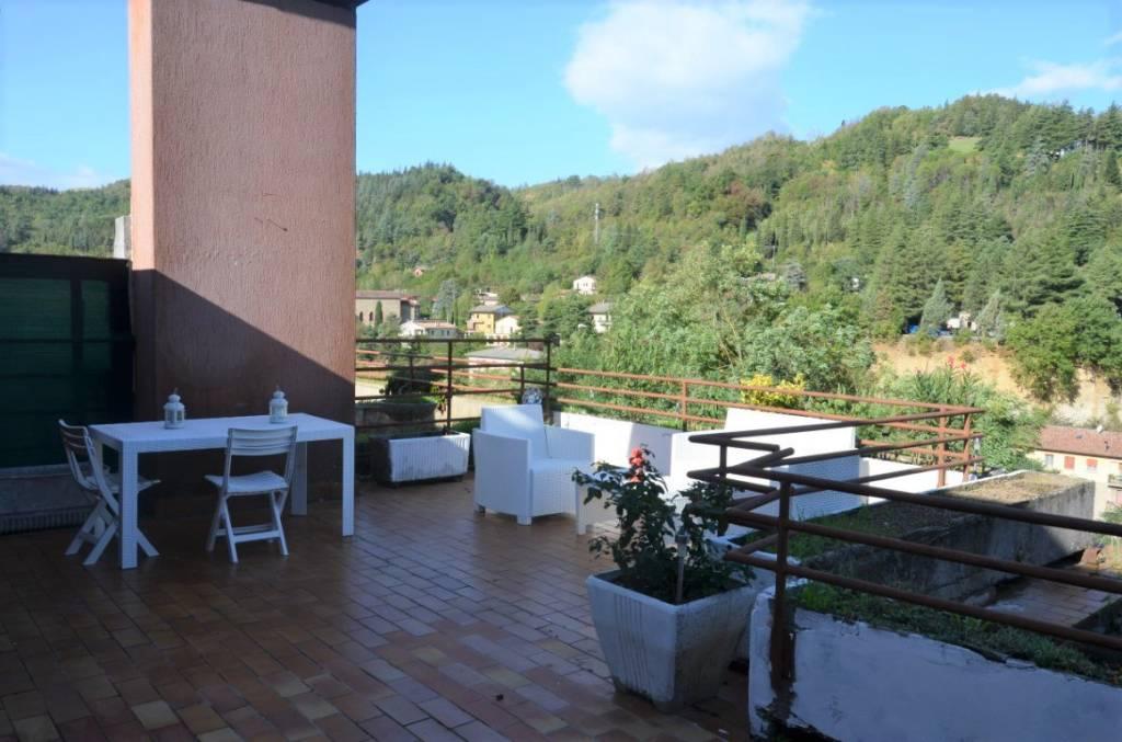 Appartamento in vendita a Monterenzio, 2 locali, prezzo € 105.000   PortaleAgenzieImmobiliari.it