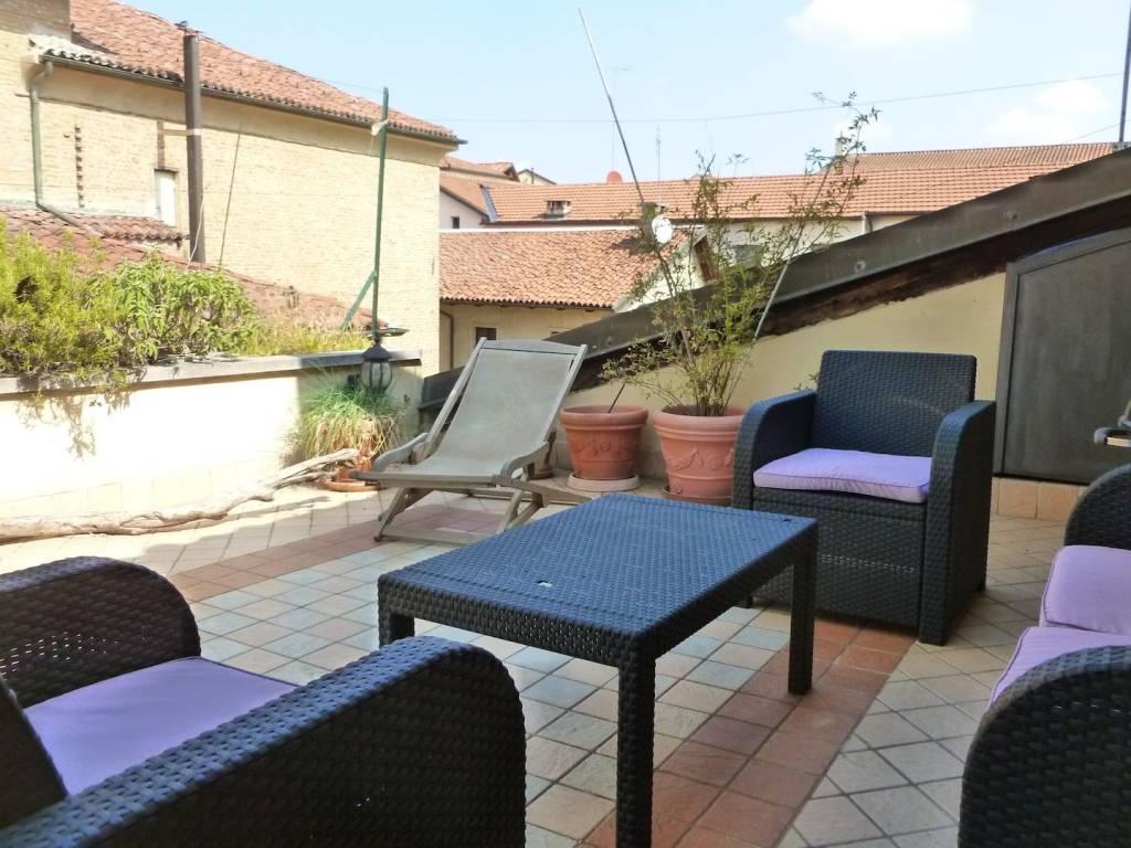 Appartamento in vendita a Chieri, 3 locali, prezzo € 310.000   PortaleAgenzieImmobiliari.it