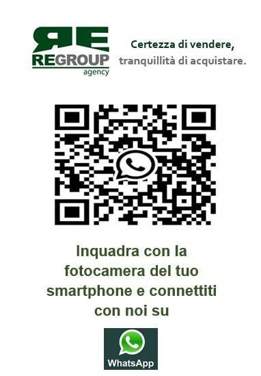 Box / Garage in vendita a Roma, 9999 locali, zona Zona: 26 . Gregorio VII - Baldo degli Ubaldi, prezzo € 70.000 | CambioCasa.it