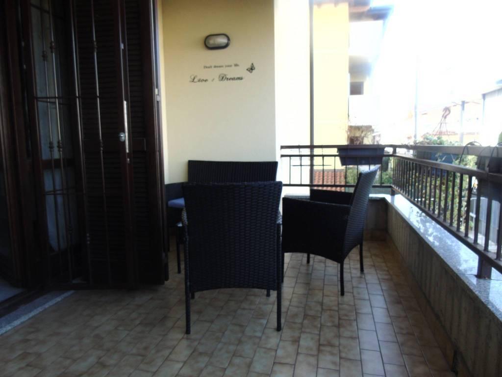 Appartamento in vendita a Pozzuolo Martesana, 3 locali, prezzo € 169.000   PortaleAgenzieImmobiliari.it