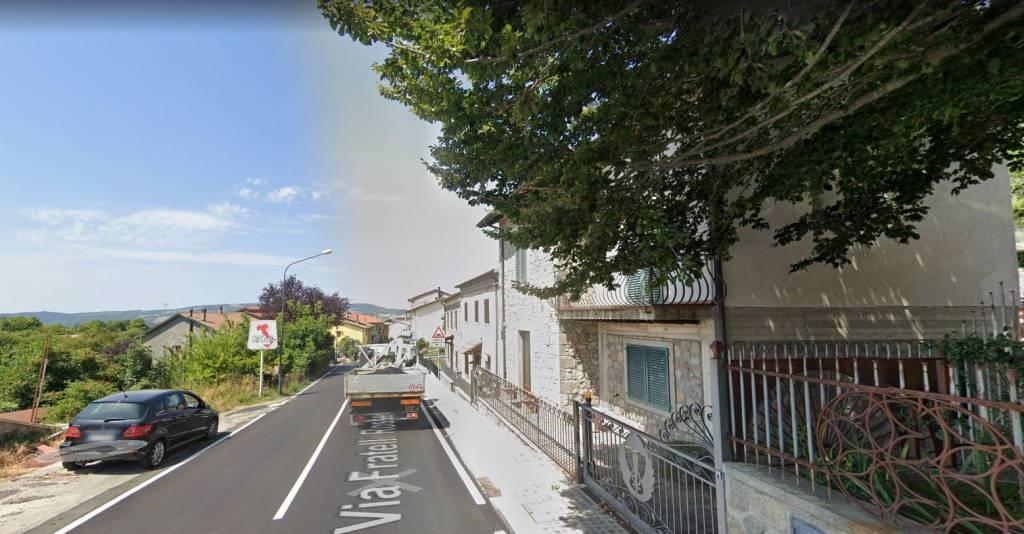 """ ASTA SENZA PENSIERI "" PROVVIGIONE 2%"
