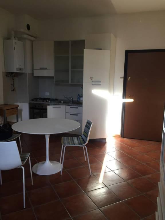 Appartamento in vendita a Udine, 2 locali, prezzo € 70.000 | PortaleAgenzieImmobiliari.it