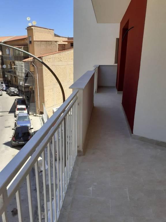 Appartamento in vendita Rif. 8469305