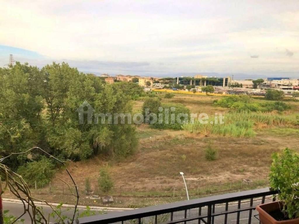 Appartamento in vendita a Roma, 2 locali, zona Zona: 12 . Cinecittà,Don Bosco, Lucrezia Romana, prezzo € 190.000   CambioCasa.it
