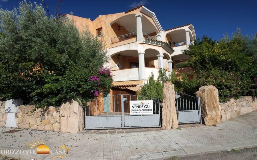 Appartamento in vendita a Budoni, 5 locali, prezzo € 165.000 | PortaleAgenzieImmobiliari.it